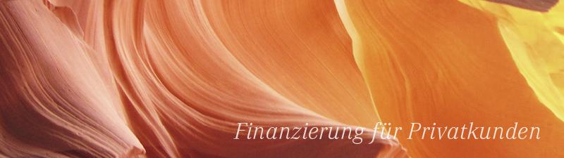 slider02_Finanz_PK